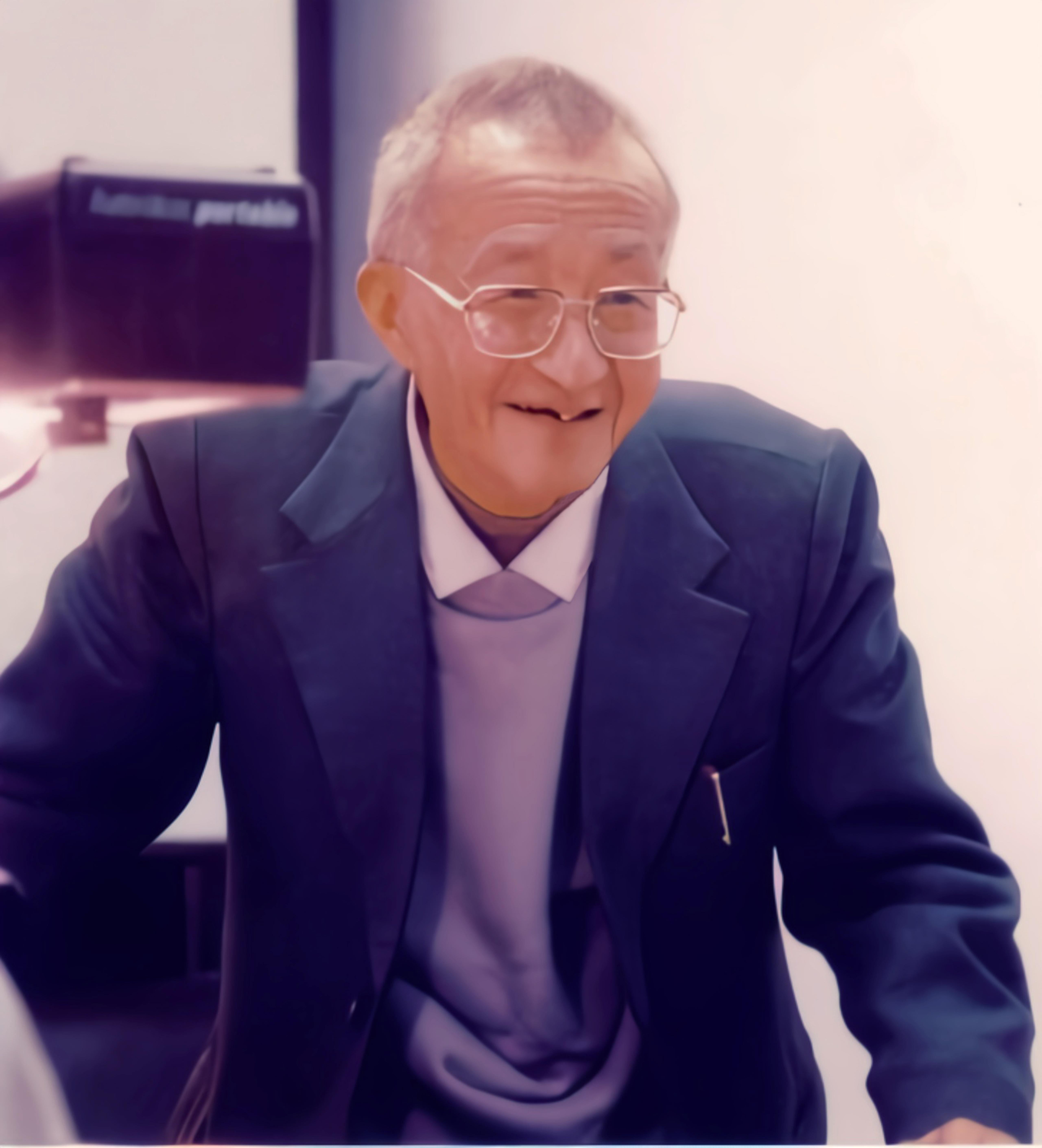 Kang Feng